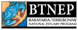 BTNEP Website Mobile Logo